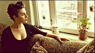 Ceylan Ertem - Beni Bul Anne Video