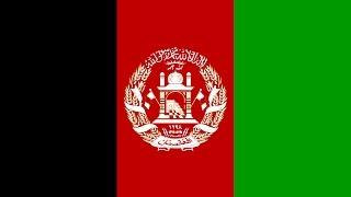 Afganistan'ı Tanıyalım