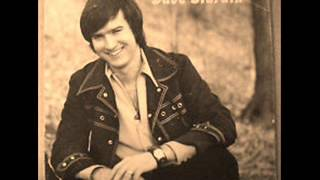 DAVE HARDIN - TWO WEEKS IN CLARKSVILLE VA 1976