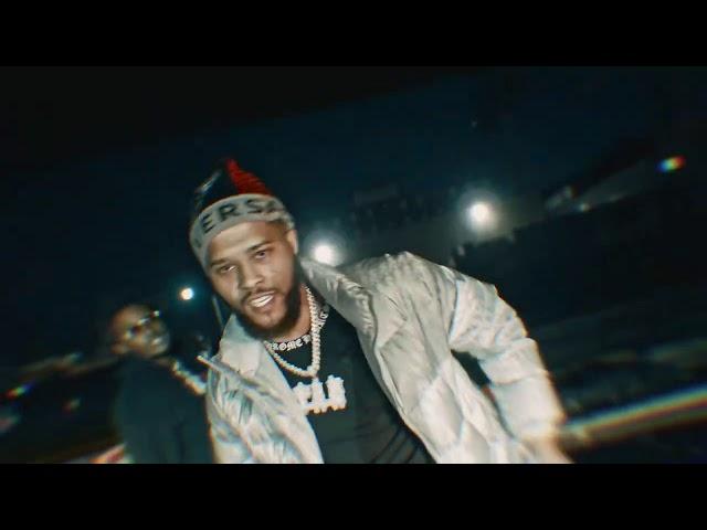 Vsfriz ft. Wayne Panye See Me Down