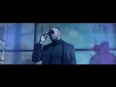 Dadju-mafuzzy style [clip officiel]