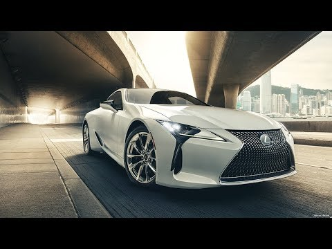 The Hottest Car Models 2018 Best New Cars Coming In 2018 Best