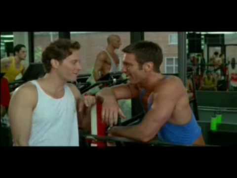 Jeffrey (1995) Movie Trailer