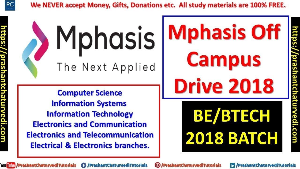 Elitmus exam dates 2019 in bangalore dating
