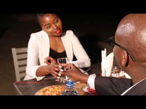 dating ladies in kenya