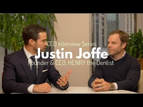 Star Mountain Case Study: HENRY the Dentist – Financing Options & Solutions for Growing Businesses.