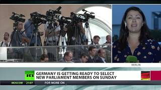 2017-09-23-18-24.RT-s-special-coverage-Final-countdown-to-German-federal-elections-Streamed-live-