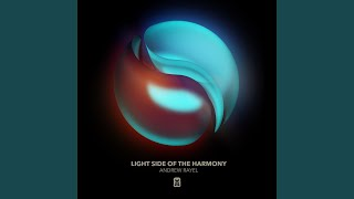 Play Light Side Of The Harmony (FYH 200 Anthem)