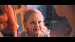 Короткометражный фильм - Счастье (2014) - ТРЕЙЛЕР