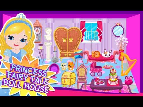 Скачать игру Воспитание принцессы 2014 Рус Эротические