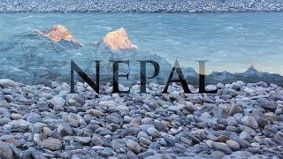 Nepal: Mountain Music