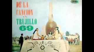 Edwin Alvarado - Te di, te doy, te daré (1969)