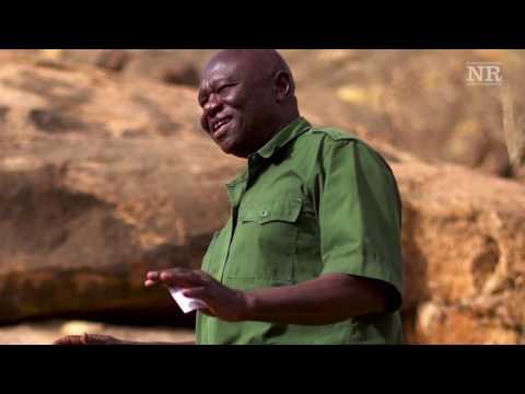 SPLM-N Leadership Interview