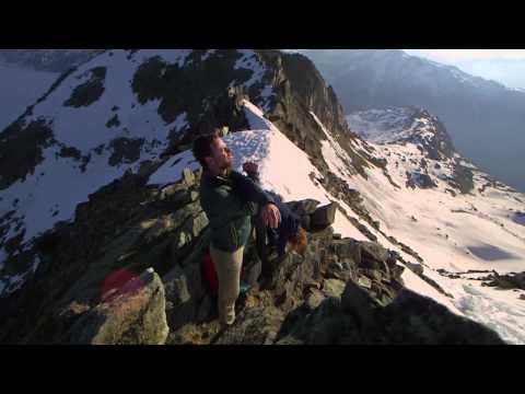 Goms (Wallis) - SRF bi de Lüt «Wunderland», Folge 7