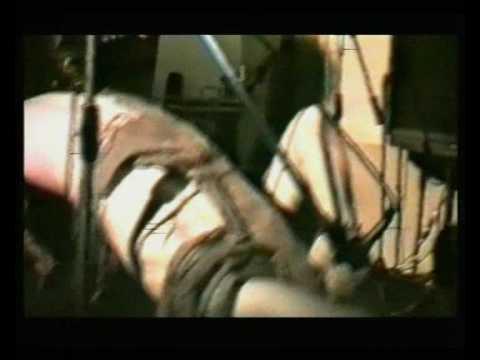 Satan Panonski - dokumentarni film