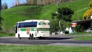 Gambar cover São Geraldo Jum Buss 360 Scania K124 e K420