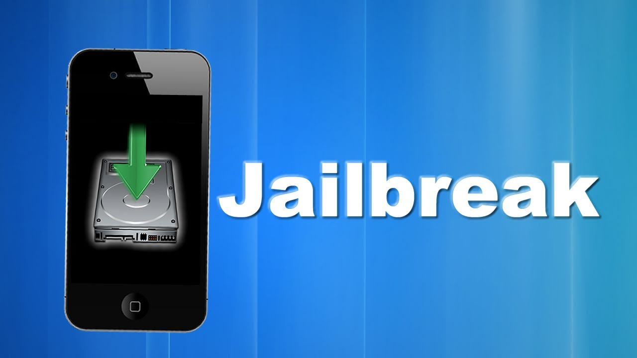 installous for iphone 3gs ios 5.1.1