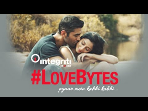 Valentine's Day Special   Yunhi Besabab   Original Sound Track   #LoveBytes