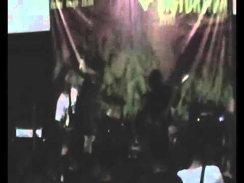 Download Pandemonium - Torso Of The Impaled Whores