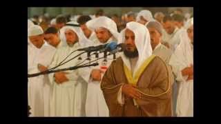 Download surah yusuf (mishary rashid alafasy) HD voice beautiful MP3 song and Music Video