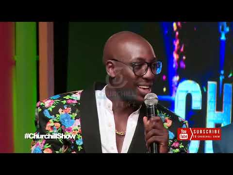 Sauti Sol – Putting Kenya on the map in all things music…