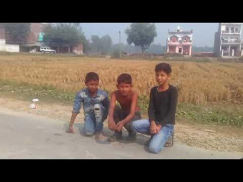 qismat-badalti-song-video-jalesarganj