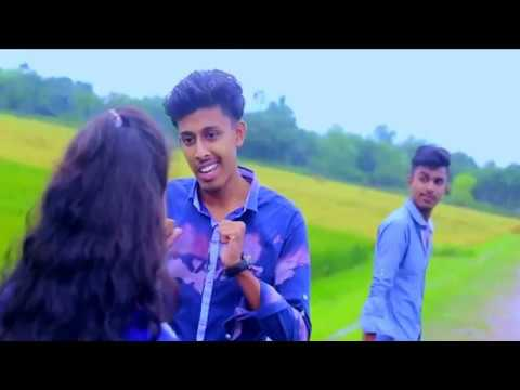 Oporadhi 2 | Ankur Mahamud Feat Arman Alif | Bangla New Song অপরাধী 2 2018 | Official Video