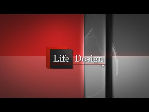 Reel Canal Life Design TV Febrero 2015