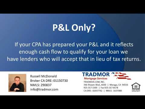 #1-number-1-40-year-mortgage-no-balloon-payment-lafayette-ca-94549
