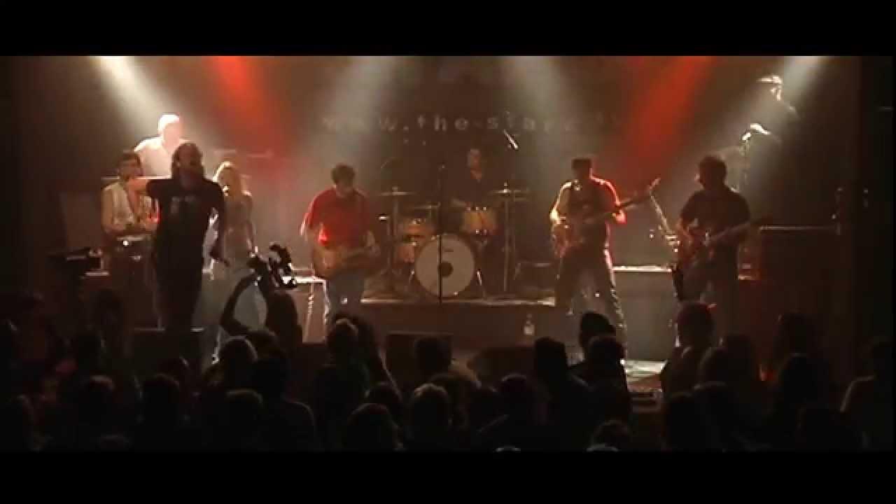 Bildergebnis für fotos von der stones tribute band the stars