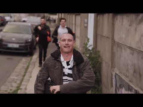 Youtube: Deadi x Nizi – Plan B (Clip Officiel)