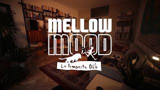 Mellow Mood Radio: 24/7 reggae music