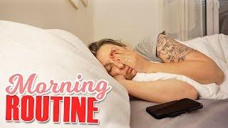 Meine realistische MORNING ROUTINE mit 4 Kindern | DIANA DIAMANTA