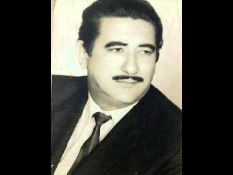 Julio Erazo - El Agua Del Higueron