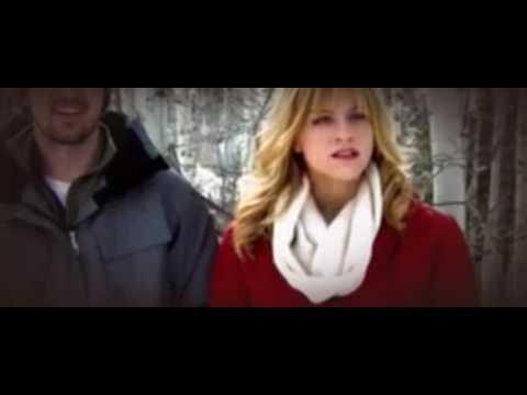 The Frozen 2012