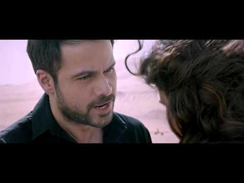 Hamari Adhuri Kahani - HEART TOUCHING Scene