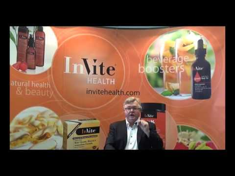 Jerry Hickey: Grape Seed Extract