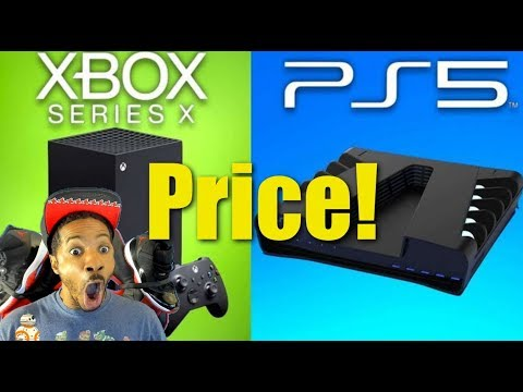 xbox-series-x-and-ps5-price
