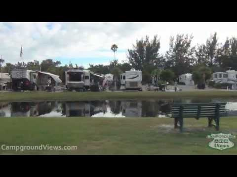 Glen Haven - A Carefree RV Resort from YouTube · Duration:  1 minutes 7 seconds