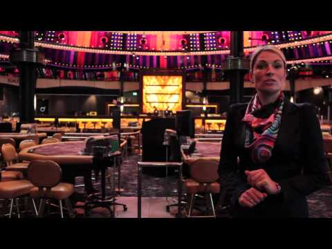 Video Casino amsterdam holland