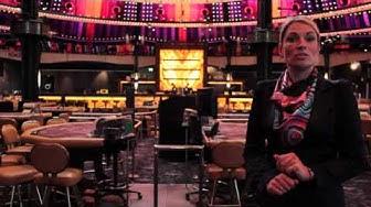 Holland Casino - Amsterdam