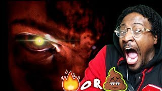 🔥 OR 💩 DON'T WATCH THE VHS TAPES   3 RANDOM HORROR GAMES (#2)