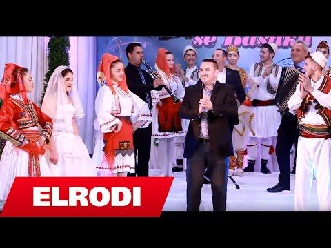 Arment Ismaili - Dasma Strugane (Official Video HD)