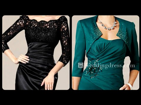 elegant-&-gorgeous-new-arrival-mother-of-the-bride-dresses-2020