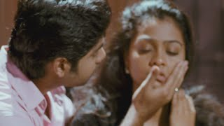 Mathapoo (மதபூ) Tamil Movie Part - 7 - Jeyan,Gayathri