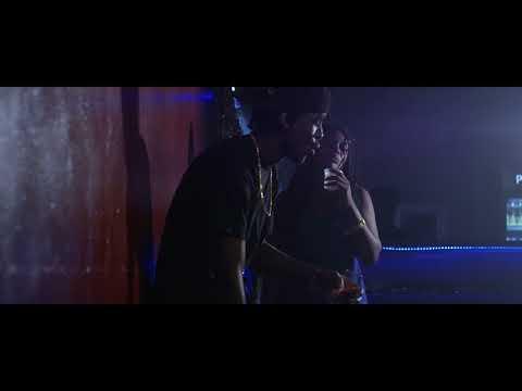 Maad N Bad Psycho -  Hoofd Heet (Official Video)
