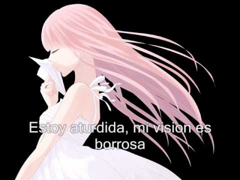 Megurine Luka Just Be friends SubEspañol