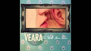 "Veara - ""The Walls Have Ears"" (Full Album 2007)"