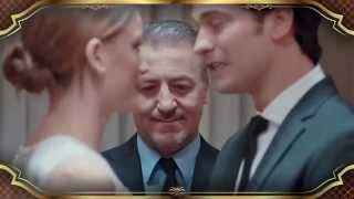 Beyaz Show - Ünlülerin Ağzından Türküler (15.05.2015)