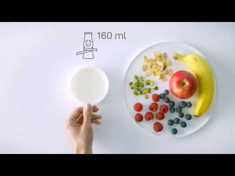 Каши при диабете: какие можно есть при СД 2 типа диабетикам
